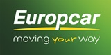 www.europcar-guadeloupe.com/antil15